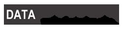 logo databikes.com