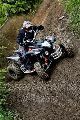 2011 Adly  Beeline BESTIA 3.3 Supermoto \ Motorcycle Quad photo 9