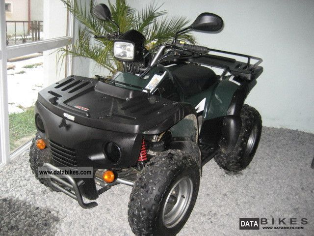 aeon bikes and atv 39 s with pictures. Black Bedroom Furniture Sets. Home Design Ideas
