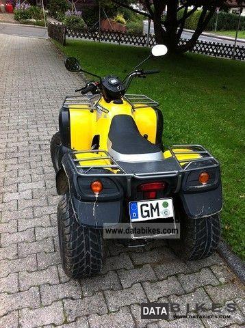 Aeon Overland 180, prezzo e scheda tecnica - Moto.it
