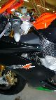 2011 Aprilia  RSV 4 APRC SE + 2 years warranty Motorcycle Sports/Super Sports Bike photo 3