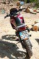 1994 Aprilia  Pegaso 650 Motorcycle Enduro/Touring Enduro photo 4