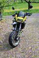 1995 Aprilia  Pegaso 650 Motorcycle Super Moto photo 3