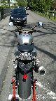 2004 Aprilia  RSV Mille Tuono TOPZUSTAND Motorcycle Sport Touring Motorcycles photo 4
