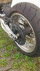2006 Aprilia  SXV 550 Motorcycle Super Moto photo 3