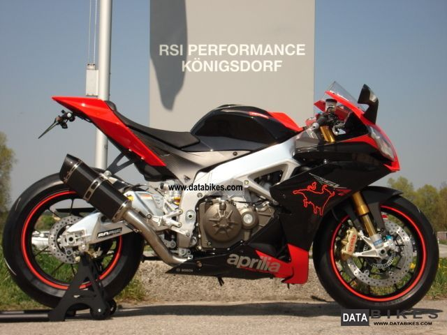 Aprilia rsv4 factory finance deals quilts direct coupon toyota 4runner 4x4 light manul repair guide 2007 full download fandeluxe Gallery