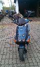 1999 Aprilia  SR50 Motorcycle Scooter photo 1
