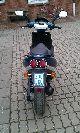 1999 Aprilia  SR50 Motorcycle Scooter photo 3