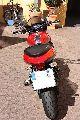 2006 Aprilia  RS 125 Tuono Motorcycle Lightweight Motorcycle/Motorbike photo 1