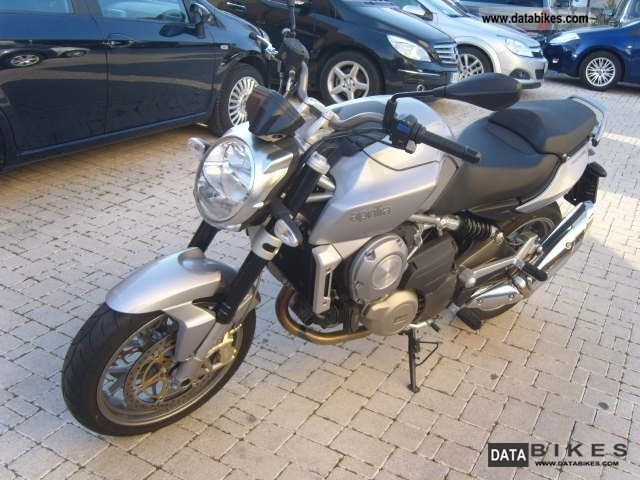 2010 Aprilia  SOLO 2300 KM UNIPRO UFFICIALE Motorcycle Naked Bike photo
