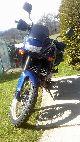 1996 Aprilia  Pegaso Wear Parts NEW! Motorcycle Enduro/Touring Enduro photo 2