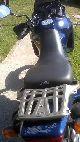 1996 Aprilia  Pegaso Wear Parts NEW! Motorcycle Enduro/Touring Enduro photo 3