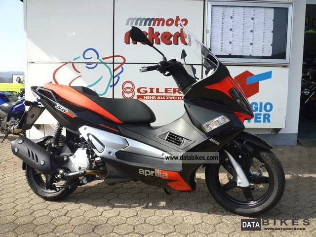 aprilia bikes and atv 39 s with pictures. Black Bedroom Furniture Sets. Home Design Ideas