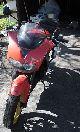 2004 Aprilia  RS 125 Tuono Motorcycle Lightweight Motorcycle/Motorbike photo 2