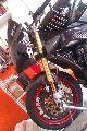 2001 Aprilia  rsv 1000 tuono Motorcycle Sport Touring Motorcycles photo 4