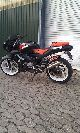 2005 Aprilia  Rs 125 (RSV) Motorcycle Lightweight Motorcycle/Motorbike photo 1
