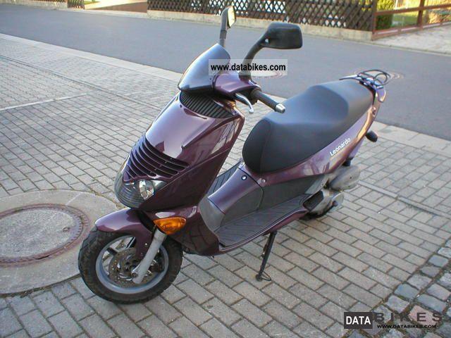 1999 aprilia leonardo 125 violet. Black Bedroom Furniture Sets. Home Design Ideas