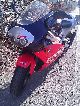 2000 Aprilia  RS 250 Replica Motorcycle Sports/Super Sports Bike photo 3