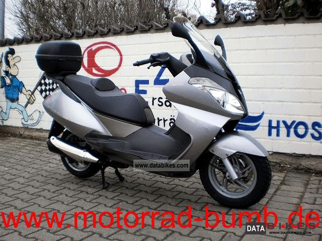 2003 aprilia atlantic 125 with warranty. Black Bedroom Furniture Sets. Home Design Ideas