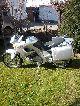 1999 Aprilia  Pegaso 650 Cube Motorcycle Enduro/Touring Enduro photo 4