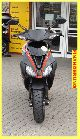 2011 Aprilia  SR 50 R delivery nationwide Motorcycle Scooter photo 1