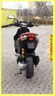 2011 Aprilia  SR 50 R delivery nationwide Motorcycle Scooter photo 2