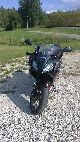 2009 Aprilia  rs Motorcycle Sports/Super Sports Bike photo 1