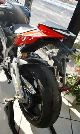 2011 Aprilia  RSV4 Factory technology of the world champion, of course, Motorcycle Motorcycle photo 1