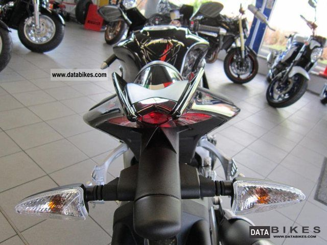 2011 Aprilia  RSV4R APRC APRC finance at 0.0% Motorcycle Sports/Super Sports Bike photo