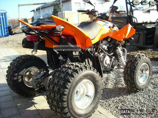 2011 arctic cat dvx 300 model 2012 orange. Black Bedroom Furniture Sets. Home Design Ideas