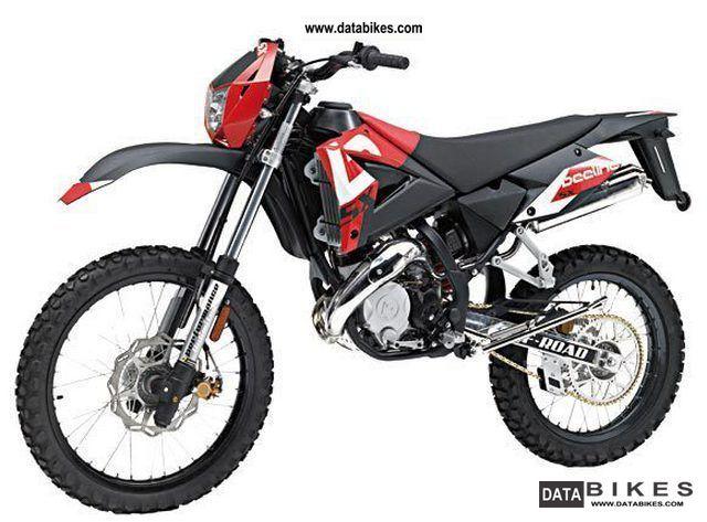 2011 Beeline  Supercross 50 delivery nationwide Motorcycle Motorcycle photo