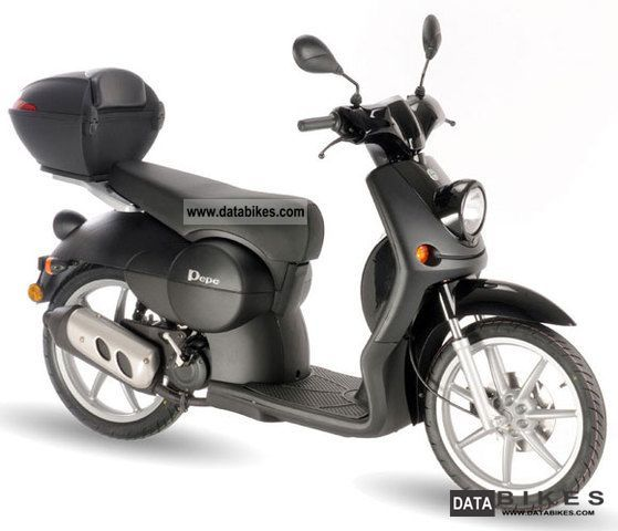 Benelli Bikes And Atv S With Pictures