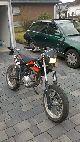 2008 Beta  RR 125 Motorcycle Lightweight Motorcycle/Motorbike photo 3