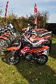2011 Beta  R 150 pitbike minibike pocketbike Funbike Motorcycle Other photo 13