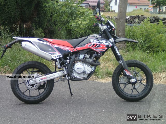 2011 beta rr 125 4t lc enduro supermoto. Black Bedroom Furniture Sets. Home Design Ideas