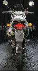 1999 BMW  F650 Top condition, Touring Edition, Case, GS / ST Motorcycle Enduro/Touring Enduro photo 6