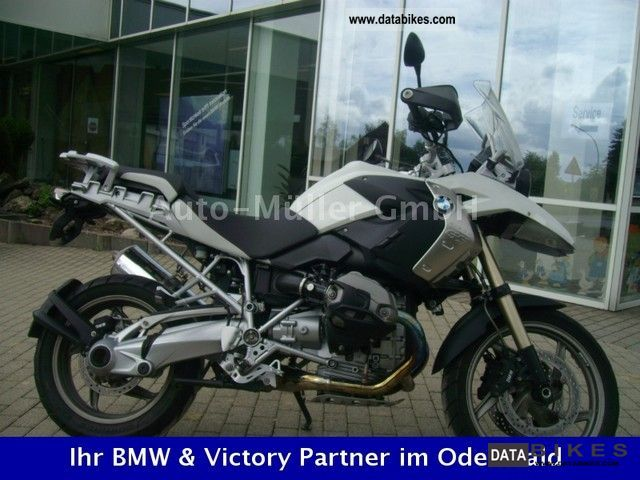 2010 bmw r 1200 gs mt financing for possible. Black Bedroom Furniture Sets. Home Design Ideas
