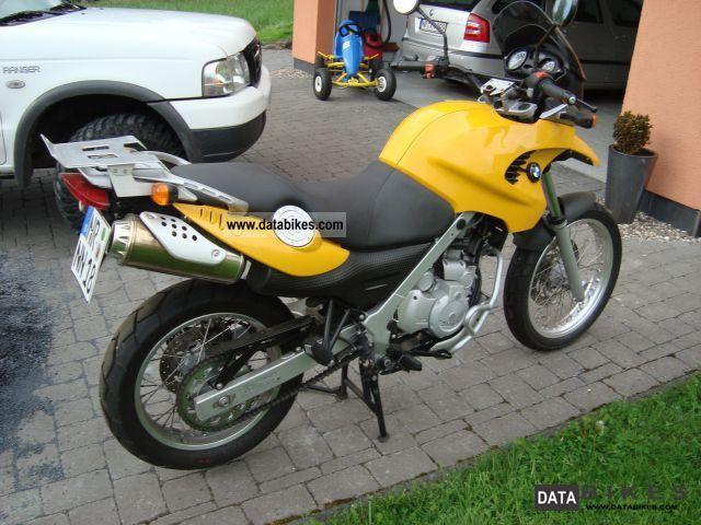 2008 klr 650 owners manual