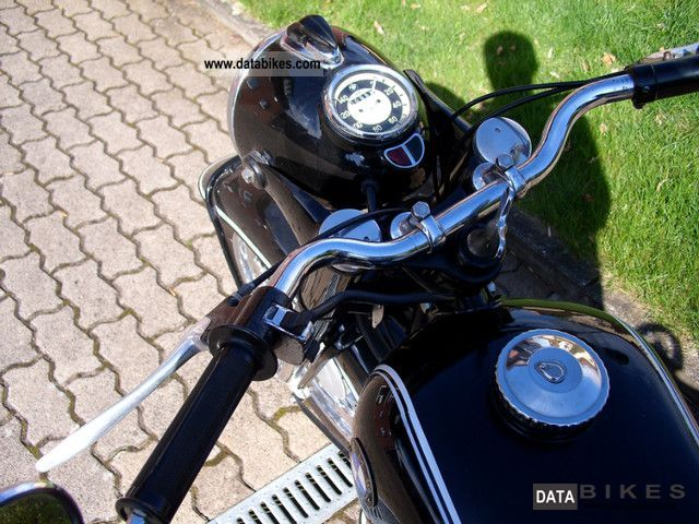 1955 bmw r25 3 motorcycle photo pictures. Black Bedroom Furniture Sets. Home Design Ideas