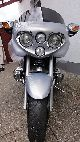 2003 BMW  R 1200 CL Motorcycle Chopper/Cruiser photo 2