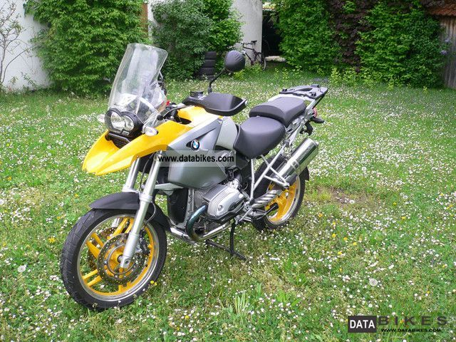 bmw 1200 gs service manual pdf auroramemo. Black Bedroom Furniture Sets. Home Design Ideas