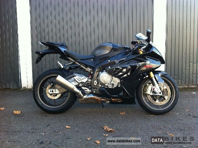 2011 bmw s 1000 rr abs dtc switching assistant. Black Bedroom Furniture Sets. Home Design Ideas
