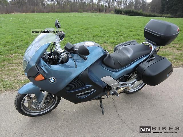 Sport Touring Motorcycles Vehicles With Pictures Page 5