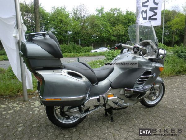 Vin Location Bmw K1200lt BMW VIN Build Sheet Elsavadorla