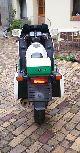 1993 BMW  Ex-Police K 75 RT tourer first Hand Motorcycle Tourer photo 4