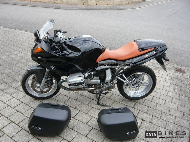 1999 bmw r1100s. Black Bedroom Furniture Sets. Home Design Ideas