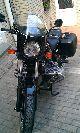 1995 BMW  R100R Motorcycle Tourer photo 2