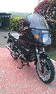 1986 BMW  R80RT Motorcycle Tourer photo 4