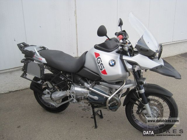 2004 bmw 1150 gs adventure. Black Bedroom Furniture Sets. Home Design Ideas
