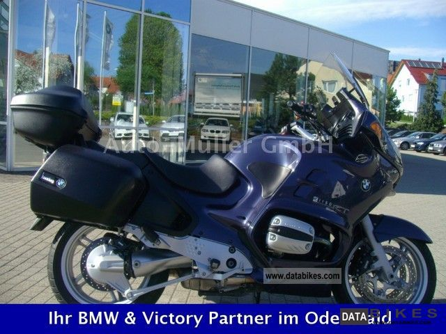 2002 bmw r 1150 rt financing for possible. Black Bedroom Furniture Sets. Home Design Ideas